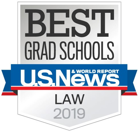 http://dughost.imodules.com/s/1150/images/gid1011/editor/lawcomm/clinical_review_2018/usnews_badge.jpg